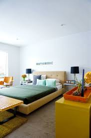 378 best colorful bedrooms images on pinterest architecture
