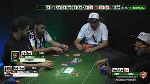 10 Person Poker Table Videopokertable Net Rfid Tv Poker Table Systems