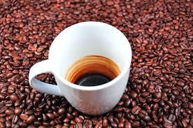 Coolest Coffe Mugs Nice Coffee Mugs U2013 Maternalove Com