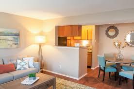 Interior Designers In Greensboro Nc Home Decor Greensboro Nc Iron Blog
