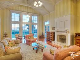 How To Decorate A Florida Home How To Decorate A Florida Home My Web Value
