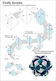 best 25 modular origami ideas on pinterest origami paper