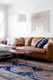 Scandi Living Room by 3677 Best Living Room Decor Images On Pinterest