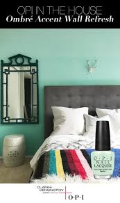 13 best paint inspiration images on pinterest ace hardware