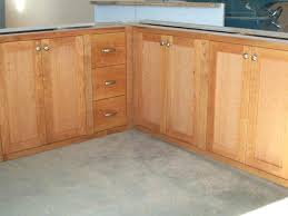 unfinished kitchen cabinet doors lowes unfinished kitchen cabinets
