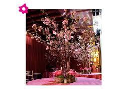 Cherry Blossom Tree Centerpiece by 77 Best Florista Images On Pinterest Flower Arrangements