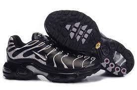 Comfortable Nike Shoes Most Comfortable Nike Mens Walking Shoes Vcfa
