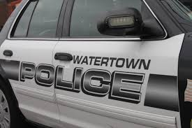 who owns lexus of watertown police log car thief caught woman busted on 4th oui charge
