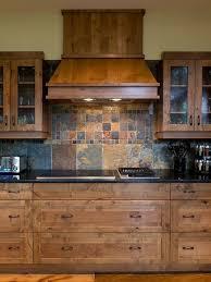 slate backsplash in kitchen slate kitchen backsplash at home interior designing