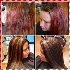 mastercuts closed 152 photos u0026 55 reviews hair salons 1640