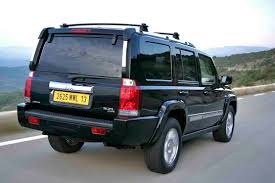 jeep commander 2010 jeep commander related images start 50 weili automotive network