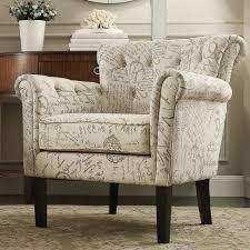 Sears Accent Chairs Furniture Ideas Sofa Ideas Part 34