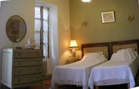 chambre d hote montreal chambre d hote auberge en aude chambre d hôtes en