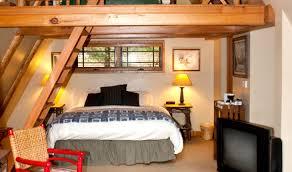 a frame homes kits decor shining a frame house plans with loft stunning a frame