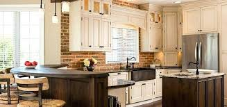 kitchen cabinet auction kitchen cabinet donation value triad chapter will auction off