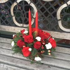 florist seattle hansen s florist 94 photos 12 reviews florists 5963 corson