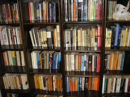 bibliobibuli february 2006