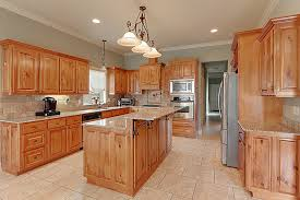 gallery laguna kitchen and bath design and remodeling
