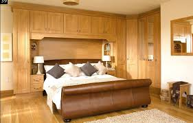 Bedroom Furniture Fitted Wardrobes Bedroom Elegance Dublin Dublin - Bedroom furniture fitted