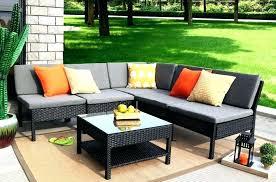 awesome houston outdoor furniture for outdoor furniture patio