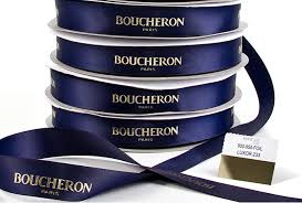 custom ribbon packaging custom ribbon u i worldwide llc u i worldwide llc