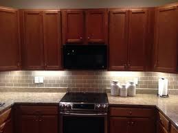 Harlequin Backsplash - lowes backsplash install 28 images tile kitchen backsplash