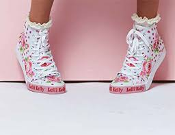 ugg boots sale trafford centre sale jake shoes