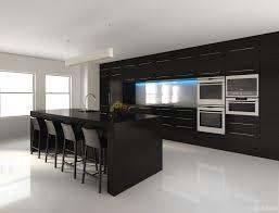 soprammobili per soggiorno mobili tv legno massello grigio