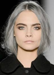 gray hair color trend 2015 hair color ideas the ultimate hair color guide