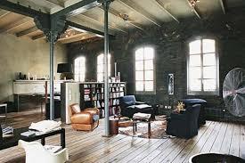 industrial home interior rustic industrial interior design industrial style interior design