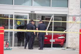costco store hours thanksgiving woman gets suspended sentence for fatal crash at costco store in