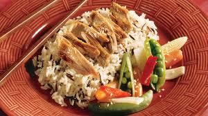 cuisine asiatique recette canard à l orientale recettes iga lac brome cuisine asiatique