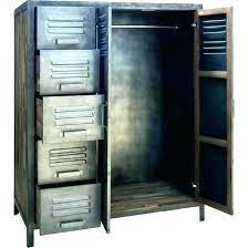 chambre a coucher alinea armoire chambre alinea tradesuper info