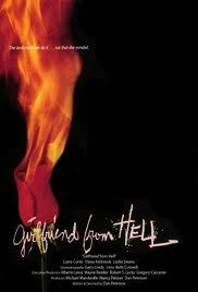 Three Wishes Video 1989 Imdb by Girlfriend From Hell 1989 Imdb