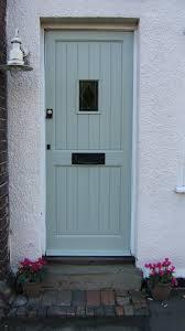 Cottage Doors Exterior Cottage Style Front Doors Purkd