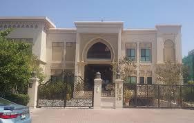 Home Interior Design Companies In Dubai by 20 International Interior Design Companies In Dubai