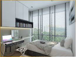 happy bedroom bedroom design idea to make your bedroom bigger in interior design