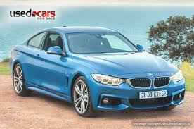 used bmw car sales used cars for sale in south africa second usedcarsforsale