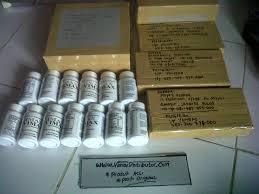 bukti kiriman apotek vimax www apotekvimax com agen resmi