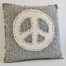 fab design mã bel 143 best ha coussins images on cushions exploring
