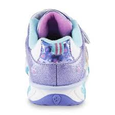 paw patrol light up sneakers nickelodeon s paw patrol purple white light up sneaker
