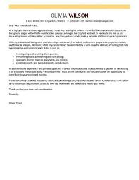 cover letter accounting sle successful bcg cover letter how to write a journalism resume