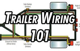 trailerwiring101 jpg