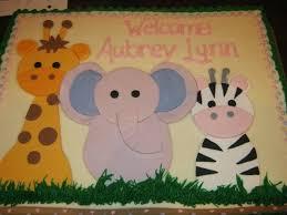30 best sheet cakes images on pinterest sheet cakes bakeries