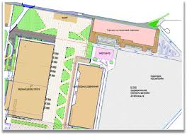 100 shopping complex floor plans mb project bureau