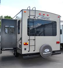 Keystone Cougar Fifth Wheel Floor Plans 2017 Keystone Cougar Xlite 27 Rds Fifth Wheel Tulsa Ok Rv For