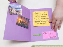 superior how to make simple cards part 9 how to make a greeting