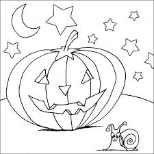 25 pumpkin printable ideas pumpkin preschool