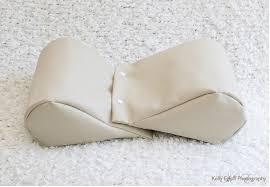 newborn posing bean bag aliexpress buy butterfly posing aid squishy poser by posey