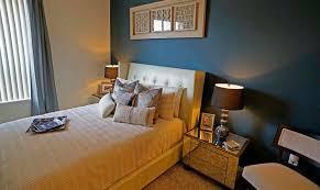 3 bedroom apartments in frisco tx 1 2 3 bedroom apartments frisco square tx olympus boulevard apts